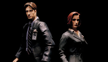 xfile Read the the x-files movie synopsis, view the movie trailer, get cast and crew information, see movie photos, and more on moviescom.